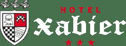 Hotel Xabier Javier