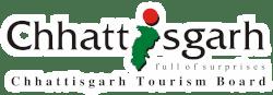 Office de tourisme du Chhattisgarh Inde